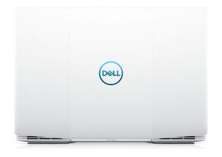 Laptop Gaming Dell G3 15.6 , Geforce Gtx 1050, Core I5 9 Gen