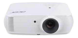 Acer H5382bd 720p 3d Dlp Proyector Del Teatro Casero