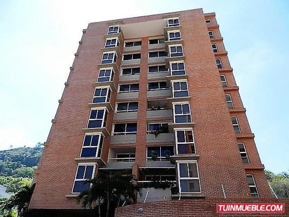 Apartamentos En Venta Mls #19-8561
