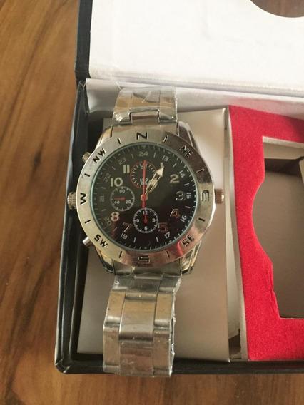 Reloj Daytona Espia 8gb