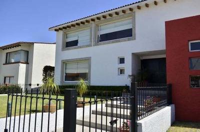 Ev1234.- Tel. 63084000.-casa En Venta En Prado Largo