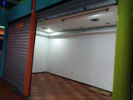 Local - Oficina En Alquiler En Centro De Maracay
