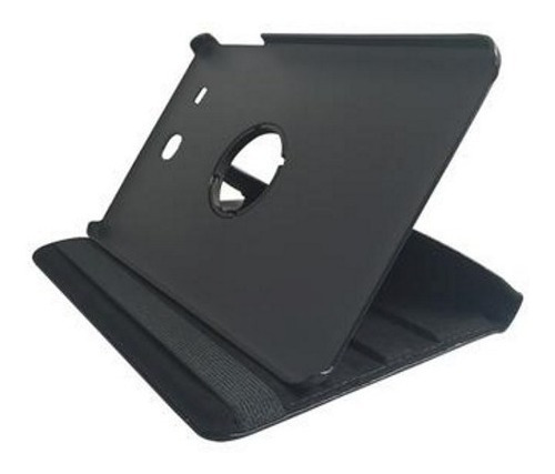 Capa Giratória Tablet Galaxy Tab E 9.6 P560 P561 T560 T561