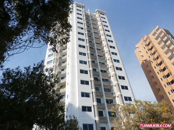 Apartamentos En Venta El Parral Valencia Carabobo 19-7840prr