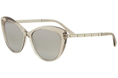 30e6d5f70e Gafas Transparentes Versace - Gafas en Mercado Libre Colombia