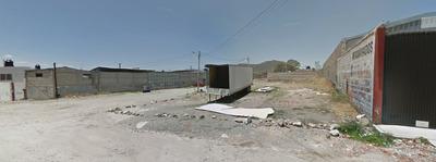 Casa / Bodega / Nave Industrial San Juan Del Rio