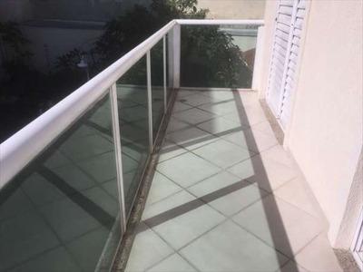 Casa Para Venda, 3 Dormitórios, Jardim Regina - São Paulo - 1287
