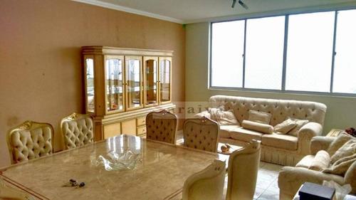 Imagem 1 de 24 de Apartamento Com 2 Dormitórios À Venda, 62 M² Por R$ 370.000,00 - Parque Terra Nova - São Bernardo Do Campo/sp - Ap0938