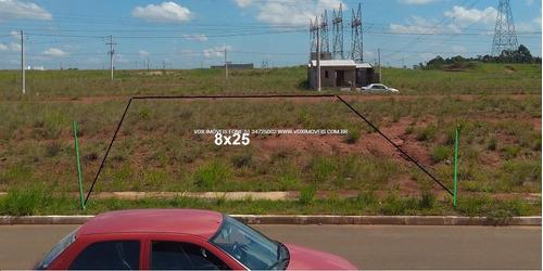 Imagem 1 de 15 de Terreno - Sao Jose - Ref: 50237 - V-50237
