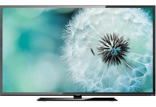 Televisor Aurus Mod. 5511ledntkf Led Fhd