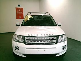 Land Rover Freelander 2 2.0 Si4 Se 5p
