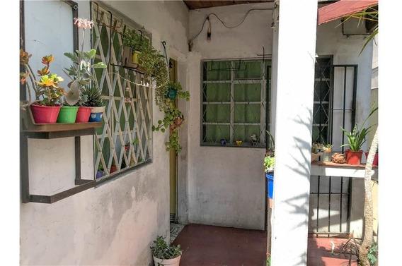 Venta Ph De 3 Ambientes En Villa Lynch-san Martín