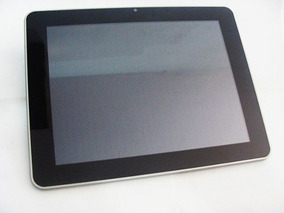 Touch Tela Vidro Tablet Philco 9.7a-p111a4.0 9.7 Polegadas
