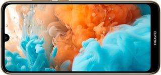 Huawei Y6 2019 32gb Interna 2gb Ram Android 9.0