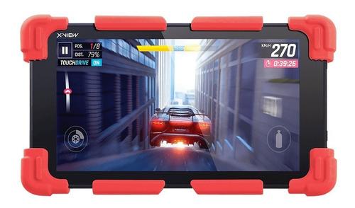 Tablet Xview Proton Neon Kids 7  Ade Ramos