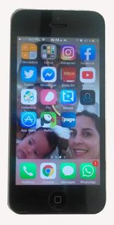 iPhone 5c A1532