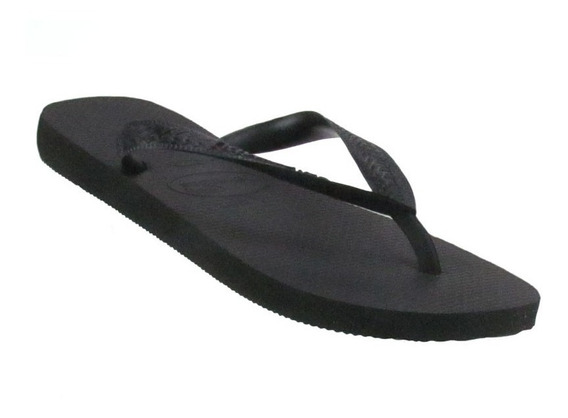 Sandália Havaianas Top As Originais Unisex Grande