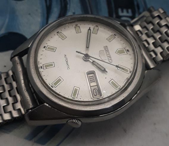 Relógio Seiko Automático 7009-3060