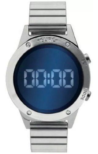 Relógio Euro Feminino Eujhs31baa/3a Envio No Mesmo Dia