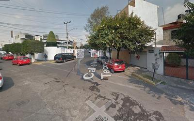 Casa, En Viveros De La Loma, Remate Bancario