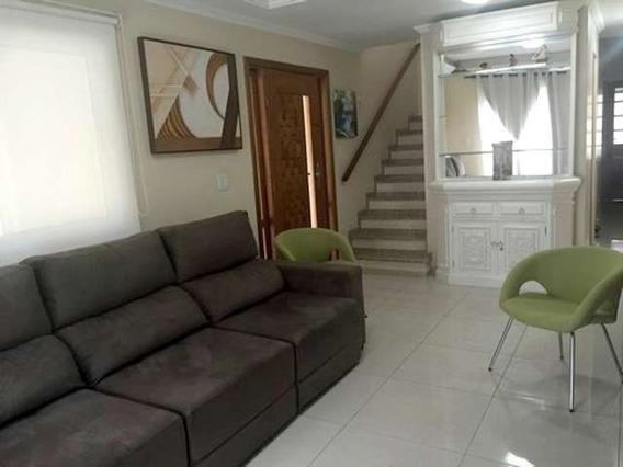 Casa Para Venda, 4 Dormitórios, Parque Assunção - Taboão Da Serra - 1684