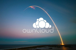 Nube De Almacenamiento Ilimitada - Simil Dropbox / Onedrive