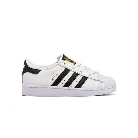 Zapatillas adidas Originals Superstar Niño 2451