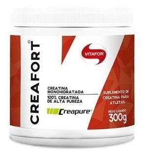 Creafort 300g Creapure Vitafor