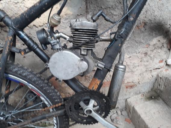 Bike Motor Caloi