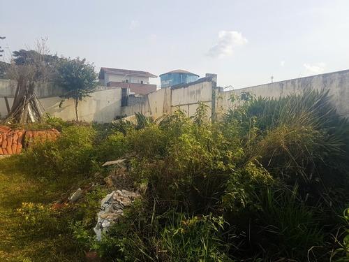 Imagem 1 de 30 de Terreno-são Paulo-jardim Prudência   Ref.: Reo16669 - Reo16669