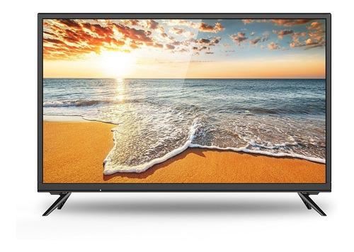 Tv Led Bgh 32  Ble3219k5 Smart Hd  | Hdmi | Usb | Tda
