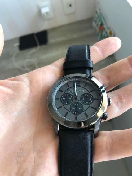 Relógio Michael Kors Mk8434