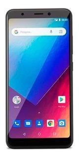 Smartphone Multilaser Ms60x 16gb Armazenamento 1gb Ram Android 8.1 Dual Sim Desbloqueado Loi Outlet Oferta Loi Brasil