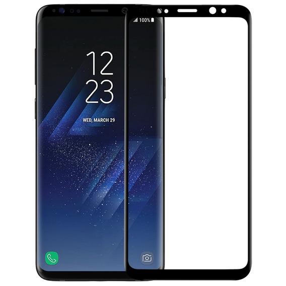 Mica Samsung Galaxy S9 Nillkin Cristal Templado 3d Cp+ Max