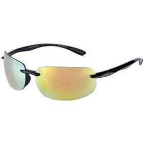 b8a9b6af1f Gafas Japonesas Maui Spor - Gafas De Sol en Mercado Libre Colombia