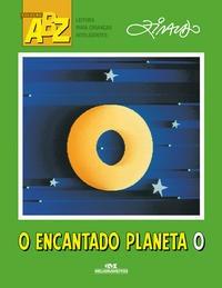 O Encantado Planeta O