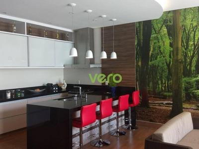 Casa Residencial À Venda, Parque Nova Carioba, Americana. - Ca0014