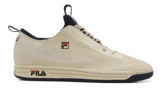 Zapatilla Fila Original Tennis 2.0 113065