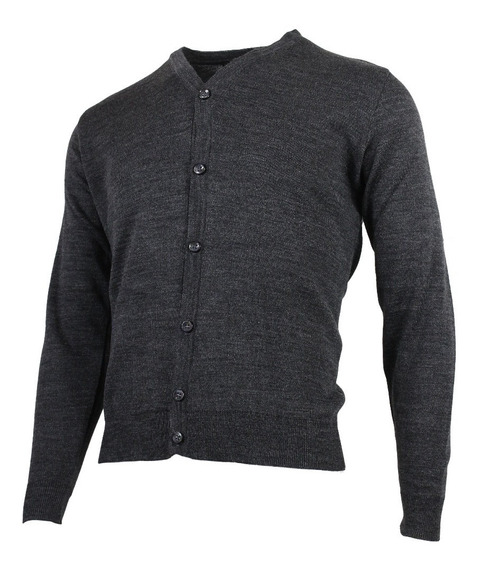Cardigan Oxford