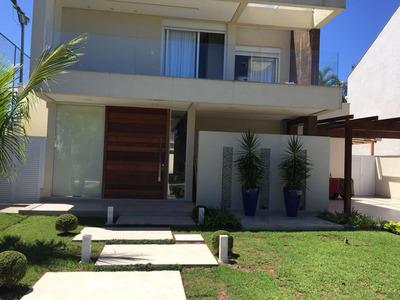 Casa Residencial À Venda, Tijucopava, Guarujá. - Ca3003
