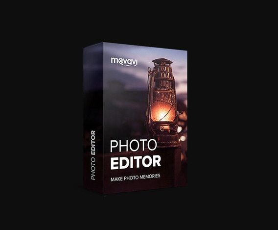 Movavi Photo Editor 6.0.0 ( Já Ativado )