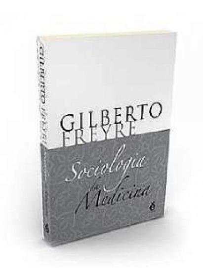 Sociologia Da Medicina