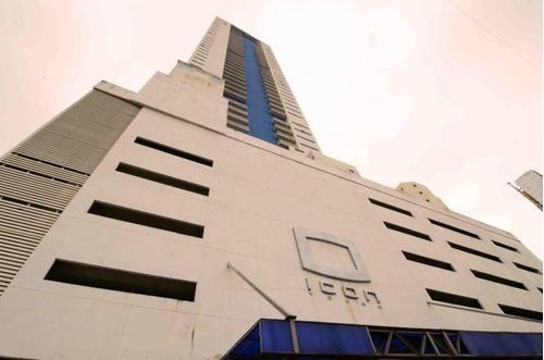 Venta De Apartamento En Ph Icon Tower, Coco Del Mar 21-8084