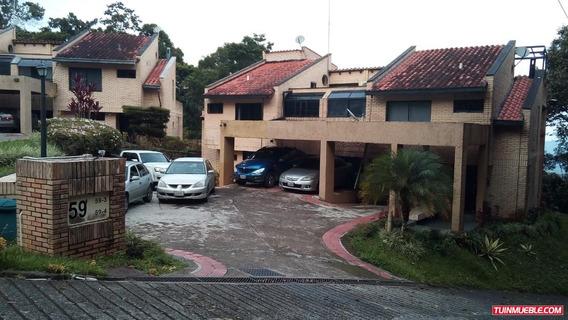 Townhouses En Venta Monte Claro, Sl