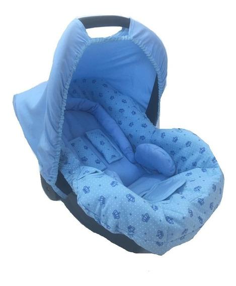 Capa Protetora De Bebê Conforto, Proteção, Macia, Acolchoada