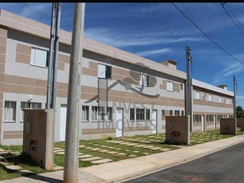 Cód 2707 - Ótimo Apartamento Para Venda Ou Permuta Na Cidade - 2707