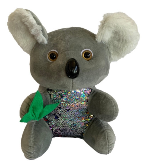 Papo 50111 koala 5,5 cm animales salvajes