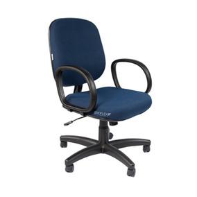Cadeira De Escritório Giratória Madri Diretor