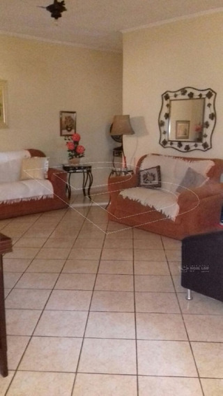 Casa Residencial Para Venda : Ref:010175.01 - 010175.01