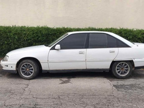Chevrolet Omega 1995